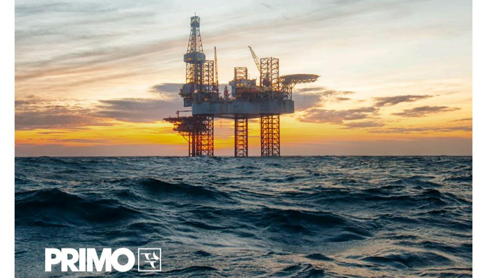 Primo Offshore Image hvidbog